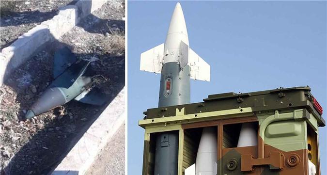 3 vu khi nguy hiem nhat Nga tung ban cho Iran khien My dau dau-Hinh-12