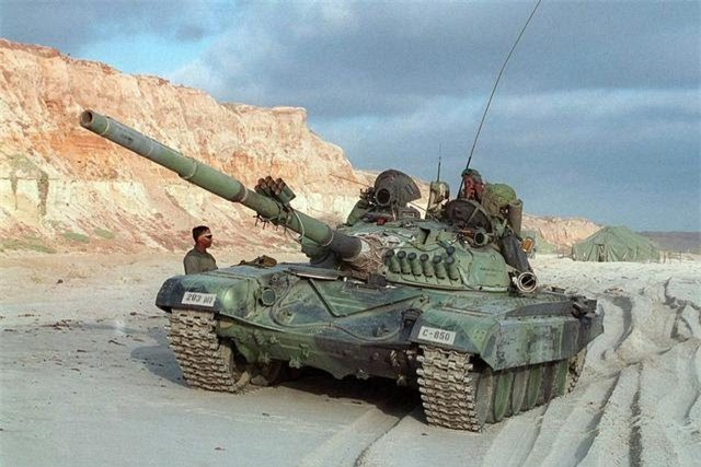 3 vu khi nguy hiem nhat Nga tung ban cho Iran khien My dau dau-Hinh-2
