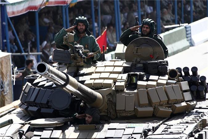 3 vu khi nguy hiem nhat Nga tung ban cho Iran khien My dau dau-Hinh-4