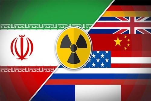 Hiện tại căng thẳng giữa Mỹ - Israel và Iran bắt nguồn từ nguyên nhân sâu xa là chương trình hạt nhân của quốc gia Trung Đông này vẫn chưa có dấu hiệu hạ nhiệt.