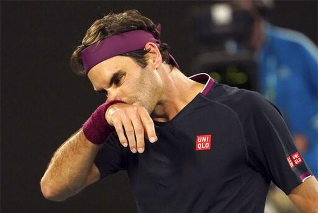 Australian Open: Djokovic thắng nhàn, Federer vất vả đi tiếp sau loạt tie-break nghẹt thở - 2
