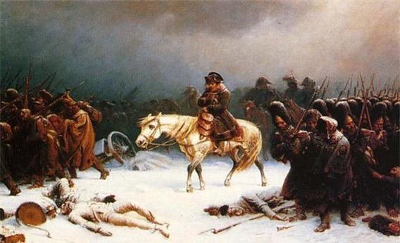 Vi sao hoang de Napoleon khong the pha huy dien Kremlin?-Hinh-4
