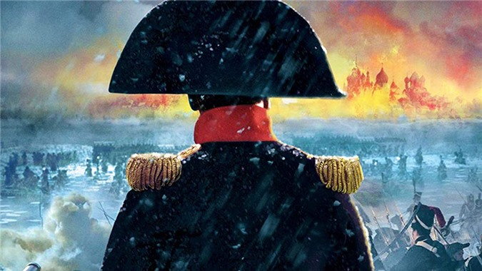 Vi sao hoang de Napoleon khong the pha huy dien Kremlin?-Hinh-5