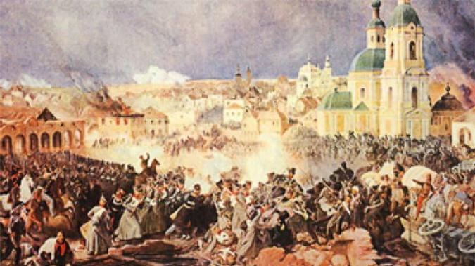 Vi sao hoang de Napoleon khong the pha huy dien Kremlin?-Hinh-7