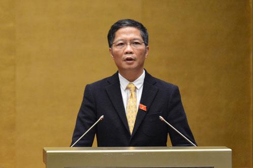 Không để hàng Việt bị 'đánh lây' bởi phòng vệ thương mại