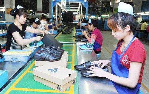 Một năm thực thi CPTPP: Xuất khẩu tăng chưa đúng kỳ vọng