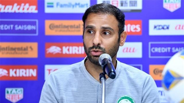 HLV U23 Hàn Quốc tuyên bố đánh bại Saudi Arabia để vô địch châu Á - 2