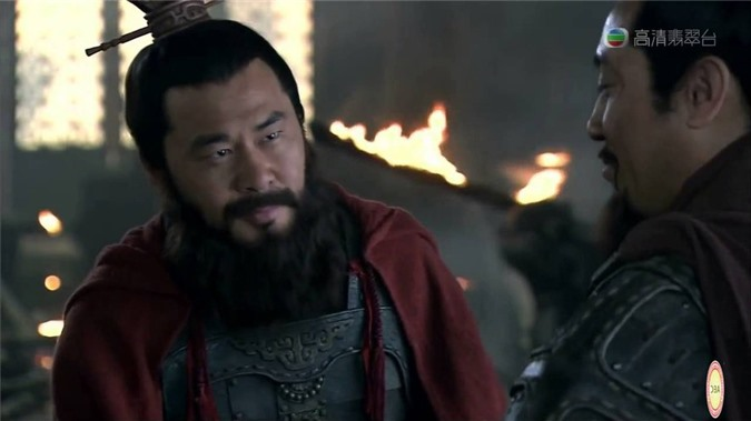 Vi sao Tao Thao khong co the luc manh nhat thoi Tam Quoc?-Hinh-6
