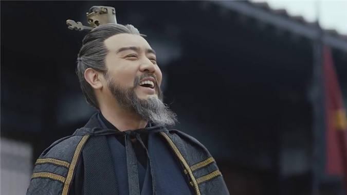 Vi sao Tao Thao khong co the luc manh nhat thoi Tam Quoc?-Hinh-7