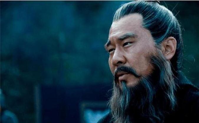 Vi sao Tao Thao khong co the luc manh nhat thoi Tam Quoc?-Hinh-8