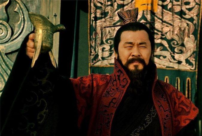 Vi sao Tao Thao khong co the luc manh nhat thoi Tam Quoc?-Hinh-9