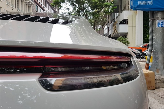 Ngam Porsche 911 Carrera S chinh hang hon 7,6 ty o Sai Gon-Hinh-6