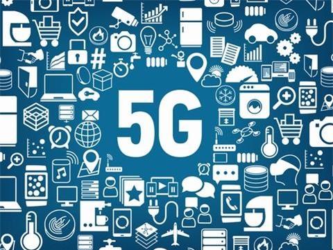 trong năm 2020, nhiều ứng dụng tiên tiến liên quan tới 5G sẽ bùng nổ