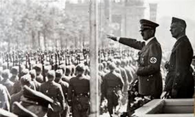 Vi sao quan cua Hitler dien cuong thu luom vu khi cua Lien Xo?-Hinh-2