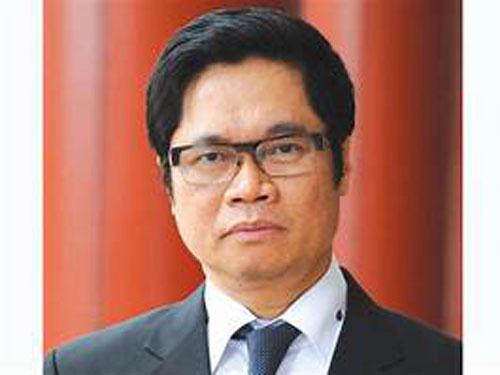 Để vươn xa, doanh nghiệp Việt cần lắm nơi đặt chân vững chắc