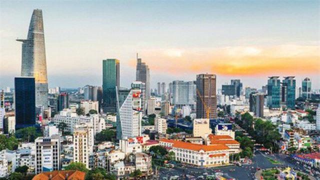 """Bất động sản 2020: Việt Nam đang bỏ lỡ cơ hội, thị trường khó có điểm """"cực nóng - 1"""