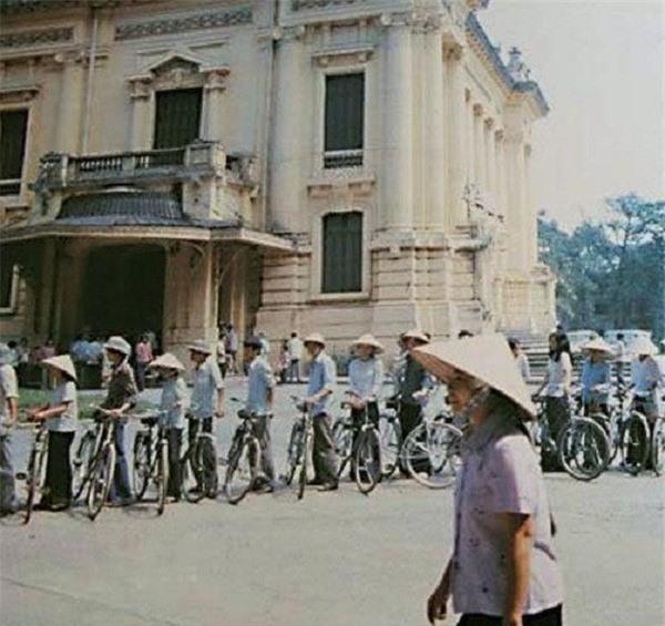 Hinh anh khong the khong yeu ve Tet Viet thoi bao cap-Hinh-3