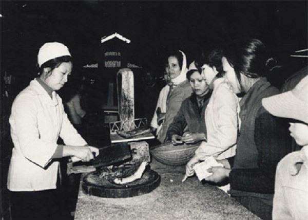 Hinh anh khong the khong yeu ve Tet Viet thoi bao cap-Hinh-5