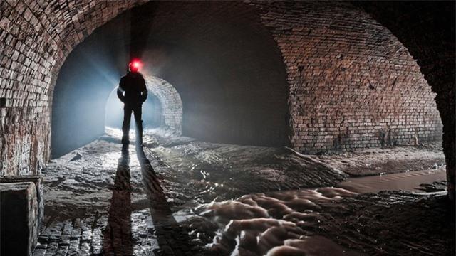 Những điều bí ẩn bên dưới điện Kremlin - 5