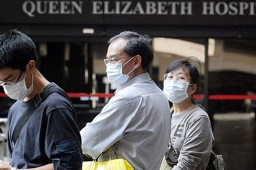 Trung Quốc duyệt chi gần 9 tỷ USD đối phó virus corona