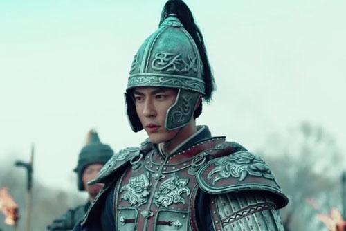 Top 12 vô địch chiến thần mạnh nhất lịch sử Trung Quốc: Lữ Bố chưa đủ tuổi, Quan Vũ xếp thứ 10