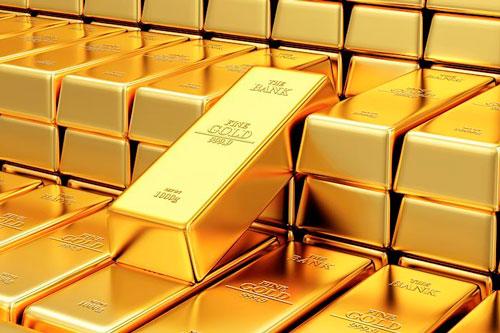 Ngày Vía Thần Tài, đừng mua vàng, hãy mua 3 thứ này, tiền bạc ùn ùn kéo đến, may mắn cả năm