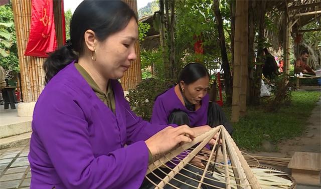 Quảng Bình: Tết quê giữa lòng di sản thiên nhiên thế giới - 4