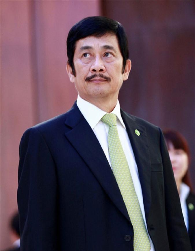 "Biet gi ve nu dai gia ""chung khoan"" Cao Thi Ngoc Suong - vo ong chu Novaland?-Hinh-2"