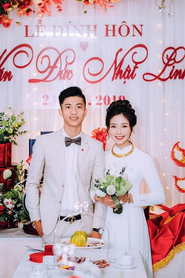 Do phong cach thoi trang cua 3 cau thu Viet tuoi Ty-Hinh-5