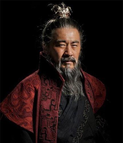 Truoc luc chet, gian hung Tao Thao tien tri gi ve Tu Ma Y?-Hinh-10