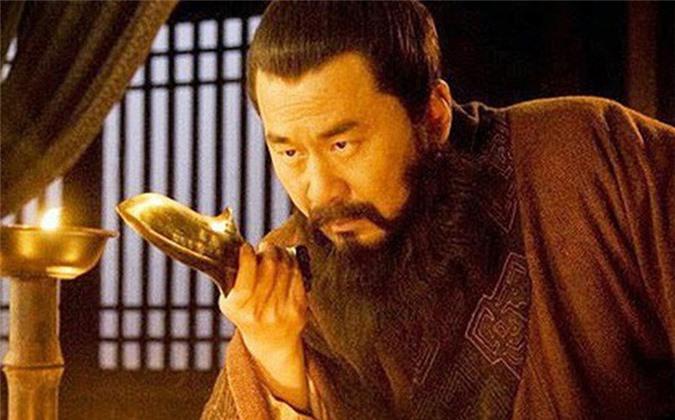 Truoc luc chet, gian hung Tao Thao tien tri gi ve Tu Ma Y?-Hinh-3