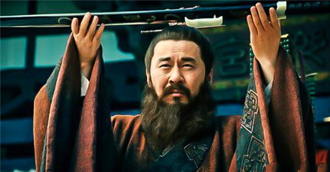 Truoc luc chet, gian hung Tao Thao tien tri gi ve Tu Ma Y?-Hinh-4