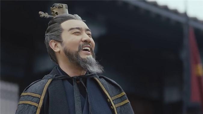 Truoc luc chet, gian hung Tao Thao tien tri gi ve Tu Ma Y?-Hinh-7