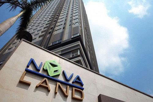 Hiện nay, trên thị trường cổ phiếu NVL đang giao dịch quanh mức 56.000 đồng/cổ phiếu.
