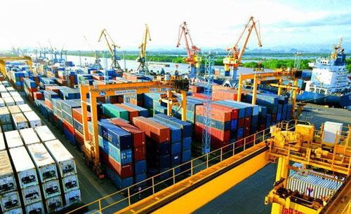 Các biện pháp phòng vệ thương mại hiện được xem là công cụ nhằm duy trì trật tự thương mại một cách công bằng. Nguồn: internet.