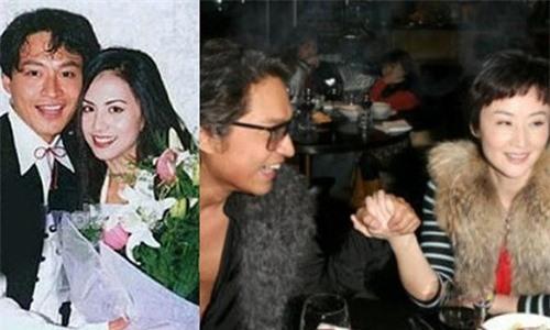 Ma Canh Dao: Tu my nam phim Kim Dung den gia nua chay xe-Hinh-11