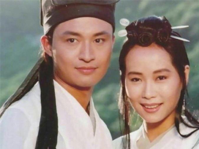 Ma Canh Dao: Tu my nam phim Kim Dung den gia nua chay xe-Hinh-3