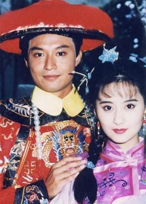 Ma Canh Dao: Tu my nam phim Kim Dung den gia nua chay xe-Hinh-4