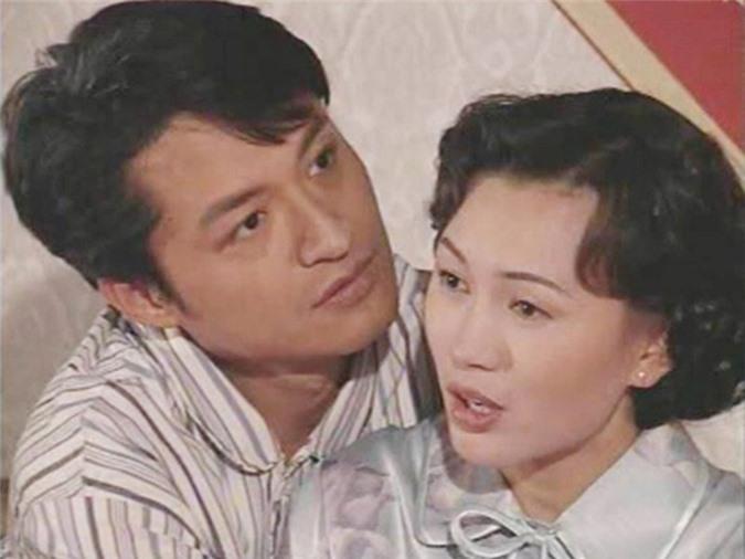 Ma Canh Dao: Tu my nam phim Kim Dung den gia nua chay xe-Hinh-6