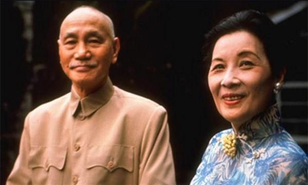 Vi sao Tong My Linh kien quyet khong muon an tang canh chong?-Hinh-2