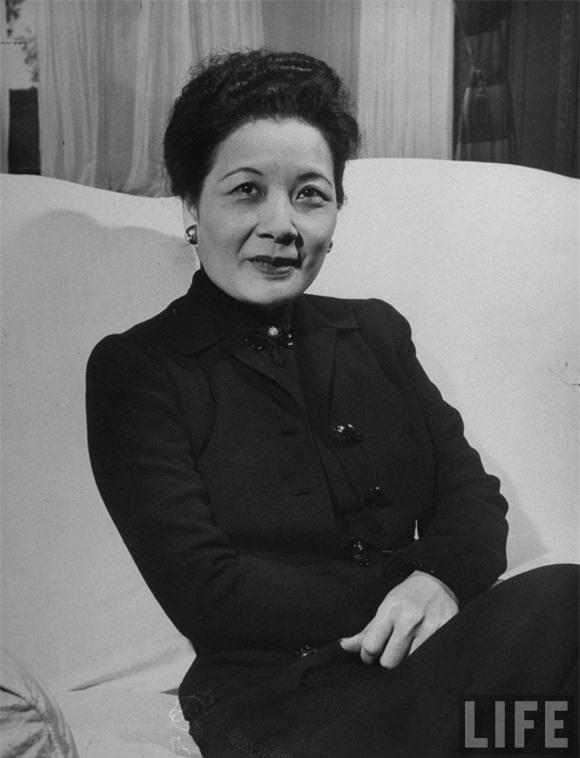 Vi sao Tong My Linh kien quyet khong muon an tang canh chong?-Hinh-6