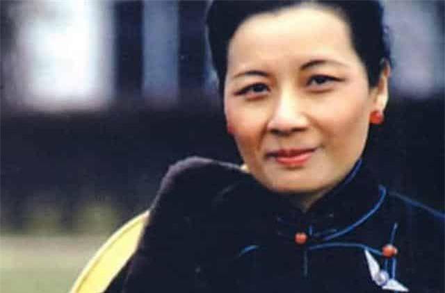 Vi sao Tong My Linh kien quyet khong muon an tang canh chong?-Hinh-8