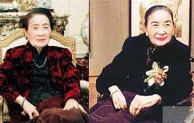 Vi sao Tong My Linh kien quyet khong muon an tang canh chong?-Hinh-9