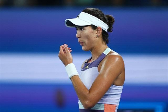 Chung kết đơn nữ Australia mở rộng 2020: Sofia Kenin giành Grand Slam đầu tiên trong sự nghiệp - Ảnh 2.