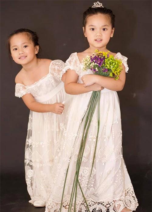 "Lay chong Viet kieu roi o an, ""my nhan ngu"" My Le gio ra sao?-Hinh-3"