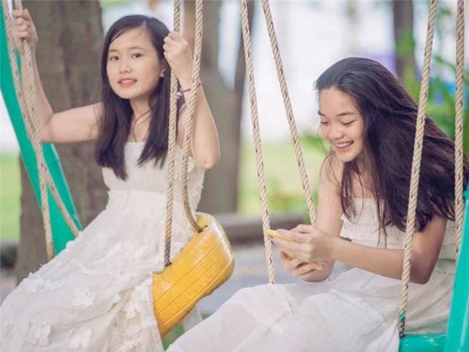 "Lay chong Viet kieu roi o an, ""my nhan ngu"" My Le gio ra sao?-Hinh-4"