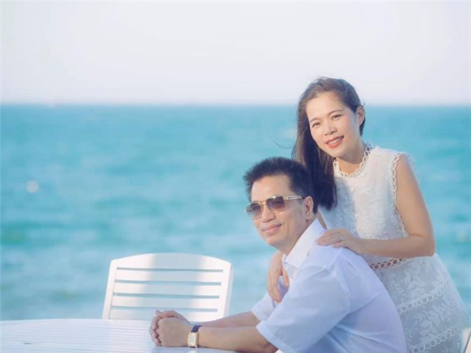 "Lay chong Viet kieu roi o an, ""my nhan ngu"" My Le gio ra sao?-Hinh-5"