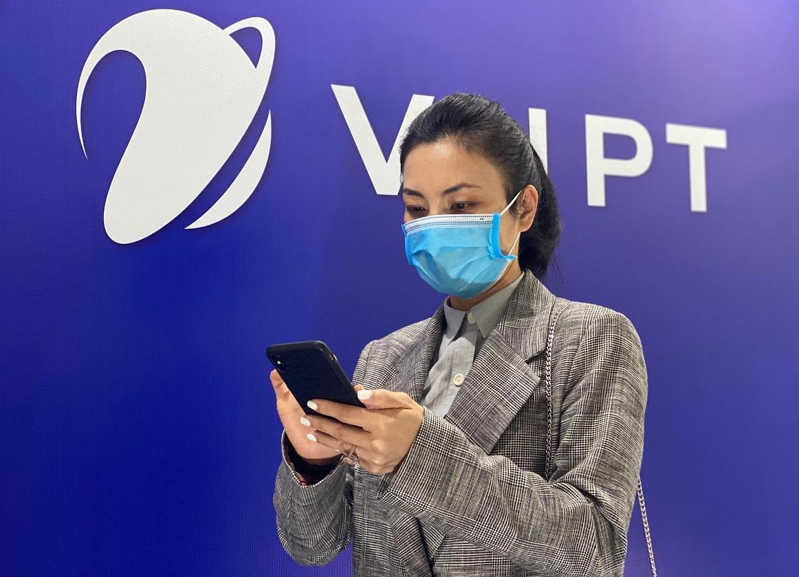 VNPT và VinaPhone miễn cước cuộc gọi tới tổng đài 19003228 từ 1/2/2020.