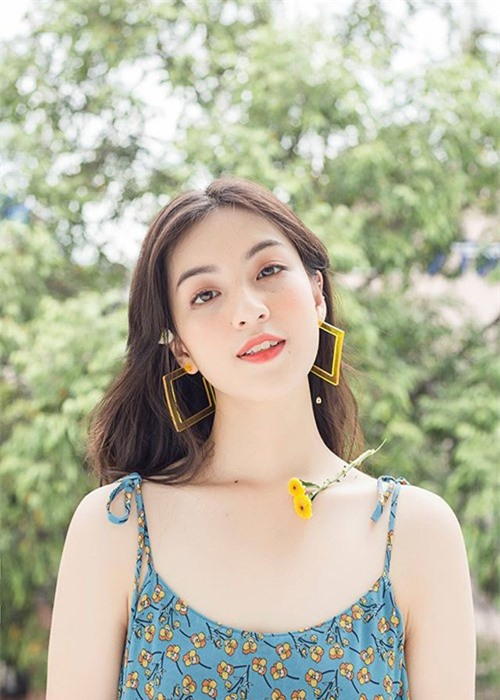 "Do nhan sac doi thuong cua dan nu dien vien phim ""Mat biec""-Hinh-12"