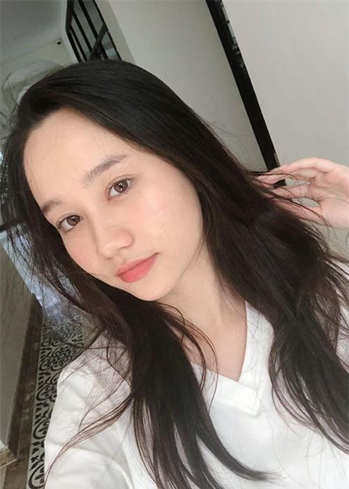 "Do nhan sac doi thuong cua dan nu dien vien phim ""Mat biec""-Hinh-4"